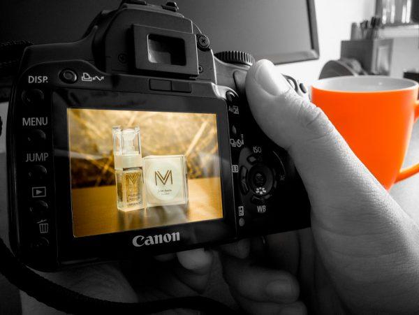 عکاسی آرین کیمیا جاویدان